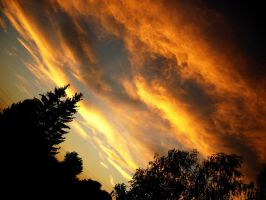 Sunset30 by T-Nelly