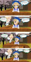 Birth of Sealand *page 23* by SouthParkFirefly