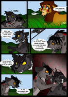 Beginning Of The Prideland Page 89 by Gemini30