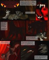 TNTC Page 4 by Tephra76