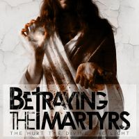 Betraying the Martyrs - T.H.T.D.T.L. by soulnex