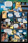 Caribbean Chaos Pg. 09 by MachSabre
