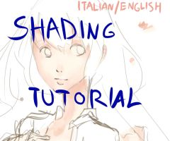 shading tutorial-ITA\ENG(link in description) by ToryoNoDoroppu