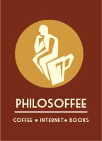 Philosopher s coffee by rodolforever