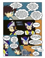 MMX Next Story3 page55 by SO6W