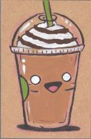 139-frapp by smushbox