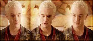 Spike - BTVS - signature by stasiabv