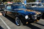 Ford Mustang GT350 by CZProductions