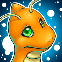Dragonite by soulwithin465