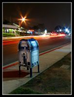 R2... lightspeed to endor by captain-ass-kick