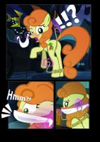 Carrot top's complication: page 3 by radiantrealm