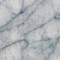 Marble 23.511 by robostimpy