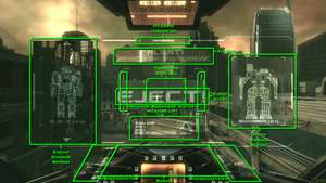 MechWarrior WIP 1: HUD Guide by Dodopod