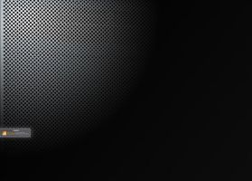 twitter background, MacPro by kcaudesign
