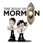 The Book of Mormon-The Musical by 0Indiantiger0