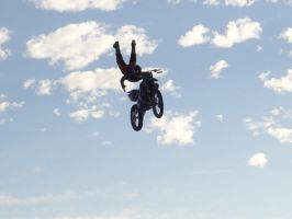 Motocross 03 by shawn1976