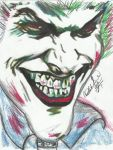 the joker by tailsdolllover69