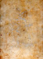 Texture 31 by S3PTIC-STOCK