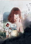 Evoling-blend-10-26-14 by fauxism-org
