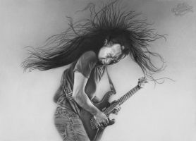 Herman Li by Lidias93