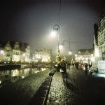 Ghent by byMilla