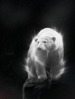 Polar Flare by ZerohFX