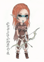 Tiny but deadly by nadir0571024