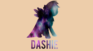 RQ: [Dashie] (Hipster Simplistic Wallpapper) by Trivera935