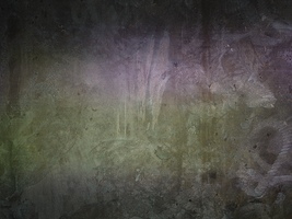 Grunge Background 3 by R2krw9