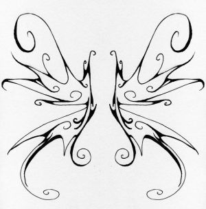 Fairy Wings Tattoo Designs Ideas additionally Daisy Tattoo Meanings And Ideas besides Bathroom Towel Rack Ideas also Awesome Courage And Strength Tattoo Ideas besides Quilt Ideas. on design ideas.html