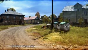 DayZ Standalone Wallpaper 2014 013 by PeriodsofLife
