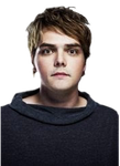 Transparent Gerard by Using0nlycaps