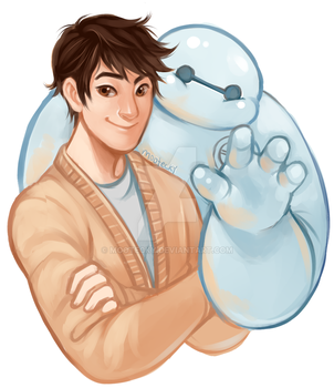 BH6 by Mootecky