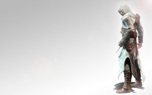 wallpaper: altair by JeremyShane