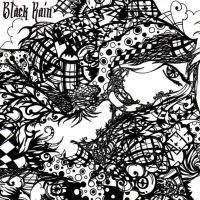Black Rain E.P cover by toxicdreamonkey