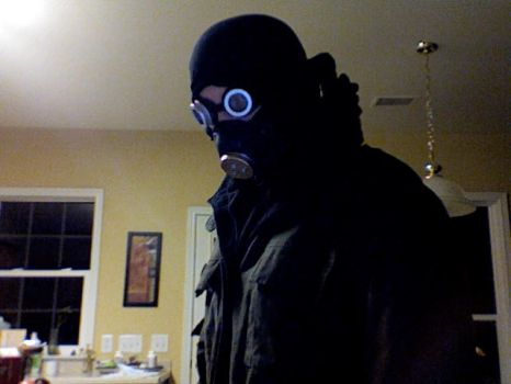 Mask-Goggle cosplay draft3 by sol-the-ninja