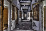 Tunel by coolmacc