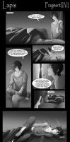 Lapis - Ch 2 - Fragment VI by Gears-of-Rain