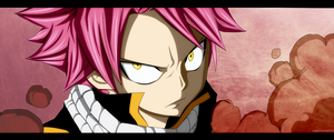 Natsu-Dragneel:let start the party by supernovas001