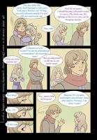 Little_Ivan's_Story_pg46 by sister-Annabel