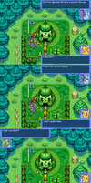 PMD TPA Page 4 Ch 1 by ViralOmegaShadow