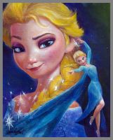 frozen by charles-hall