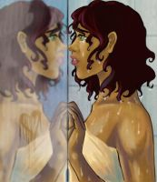 My hands by l-Ataraxia-l