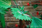 Plasticine Garden - Dragonfly by lonesomeaesthetic