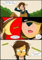 Lightning Up My Life_Raichu TF Page 3 by TFSubmissions