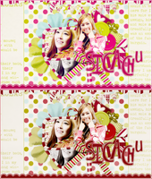 Sicachu~ Share PSD By Les by yenlonloilop7c