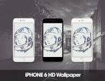 Billionaire Boys Club iPhone 6 HD Wallpaper by GFXKinect