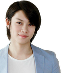 PNG Heechul by isaelf