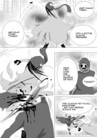 Otherworld P15 by mio-san13
