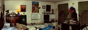 Huge panoramic by ksouth
